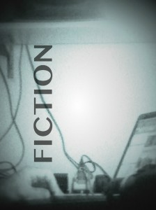 koltesFiction1