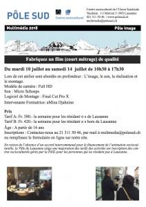 FilmJuillet18