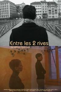 2 Rives