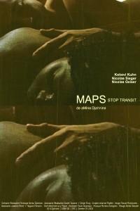 maps StopTransit